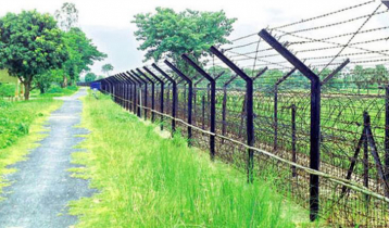 Bangladeshi youth killed in `BSF firing` in Chuadanga