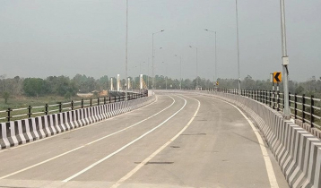 'Bangladesh-India Maitri Setu' to be inaugurated Mar 9