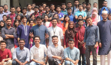 SILSWA brings opportunities for DU admission seekers