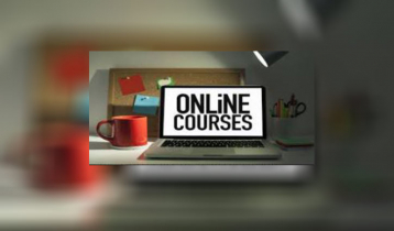 Teaching: 8 ways to improve online course