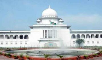 HC issues rule over releasing 83 overseas returnees