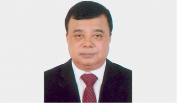 Alamgir Mohammad made new DG of DPE