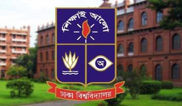 DU expels 163 students
