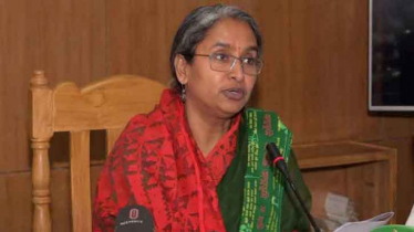 Digitization ensures transparency in govt services: Dipu Moni