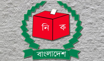 58.67% voter turnout in 5th phase of municipality polls