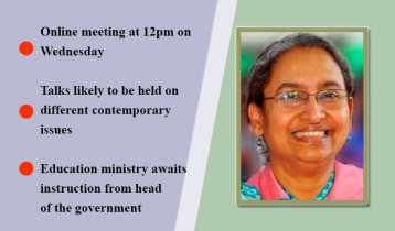 Edu minister-journo meeting: What to be discussed