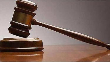 Erfan's accomplice Dipu put on 3-day remand