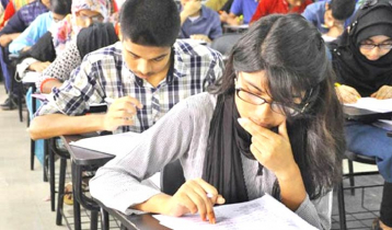 19 universities finalize decision on cluster admission tests