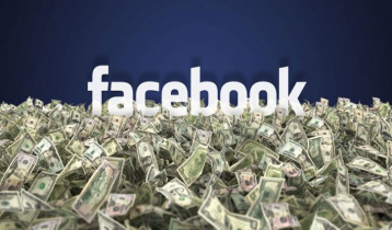 Facebook to let content creators earn money from videos