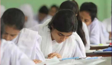 Board chairmen to take decision on HSC exam Sept 24