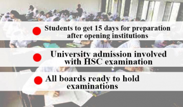 HSC exams likely to be held in November, but ...
