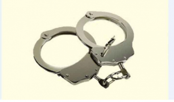 Two arrested over rape in Sylhet