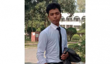 Hurting religious sentiment: IU student expulsion demanded