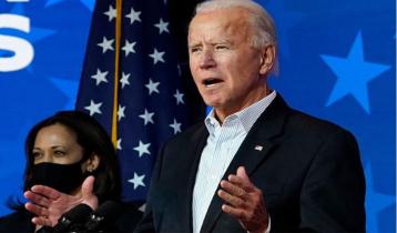 Biden will legalize 11 million illegal immigrants in USA