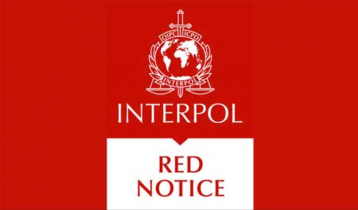 CID seeks Interpol red alert for 6 human traffickers