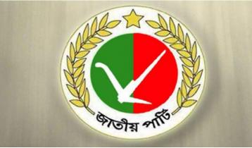 JP picks Asud for Dhaka-5, Kabir for Naogaon-6