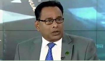 JP likely to pick lone candidate Asud for Dhaka-5