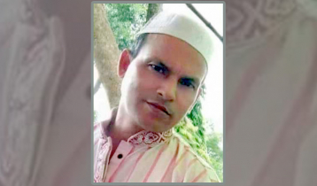 Youth burnt to death: Three cases filed, 5 arrested