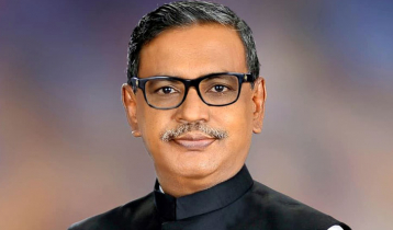 AL relieves Quader Mirza from party post