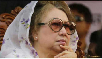 Charge hearing in Khaleda`s Gatco graft case Dec 22