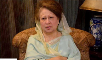 Hearing in Khaleda`s Niko graft case February 16