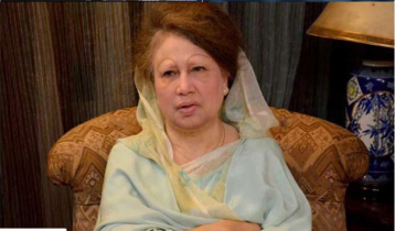 Hearing in Khaleda`s Niko graft case January 5