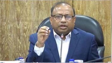 Gazette today to sack Erfan Salim: LGRD Minister
