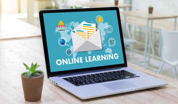 Online education has negative impacts: Survey