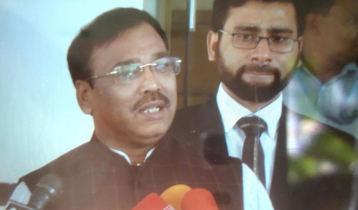 Details of bank accounts of MP Ratan, wife summoned