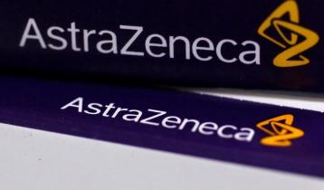 North Korea attempts to hack AstraZeneca's corona vaccine data