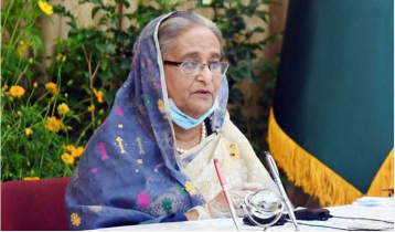 Women need to qualify for rights: PM