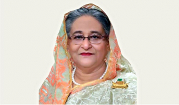 India and China greet PM Sheikh Hasina on birthday