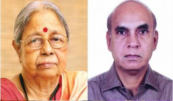 Two eminent Bangladeshis get Padma Shri Award-2021
