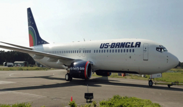 US-Bangla Airlines to start Dubai from 01 February