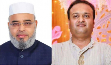 Habib gets AL ticket for Dhaka-18, Shakil for Sirajganj-1 by-polls