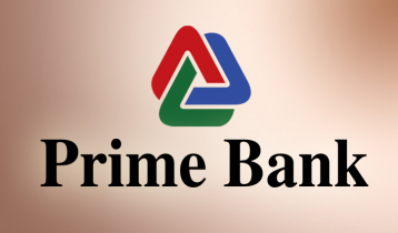 Prime Bank achieves loan disbursement target
