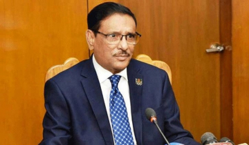 Mystery behind Mushtaq death to be uncovered in probe: Quader