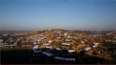 Rohingyas: Repatriation is urgent