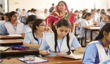 SSC exams to be held in June, HSC in July-Aug
