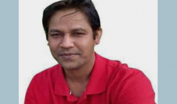 US expat Sarwar can`t get treatment due to lack of money