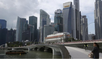 Singapore deports 15 Bangladeshis over inciting comments
