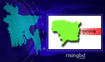 AL candidate wins Jagannathpur Municipality by-polls