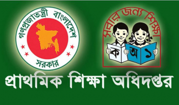 Application for primary teacher recruitment from Oct 25