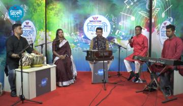 Pujan Das, Tamalika to join 'Tribeni' show tonight