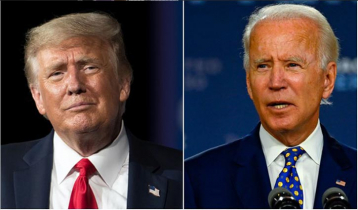 Trump agrees transition of power to Joe Biden