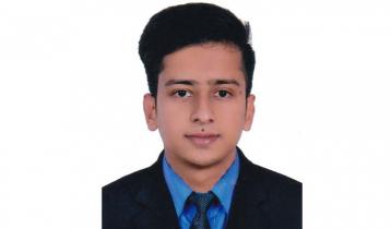 Mynul Islam Tuhin a name of successful digital marketer