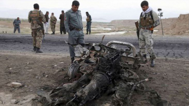 6000 Afghan civilians killed or wounded in 9 months: UN