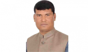 AL candidate wins in Naldanga