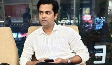 Jubo League leader Aditya Nandi stabbed in election campaign