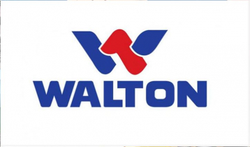 Walton in the list of billion-dollar companies